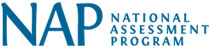 (NAP) National Assessment Program